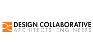 Design Collaberative