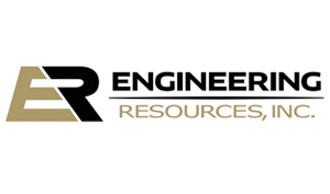 Engineering Resources, Inc.