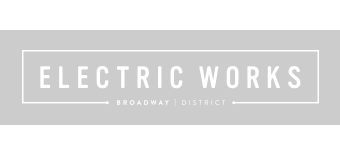 Fort Wayne Electric Works