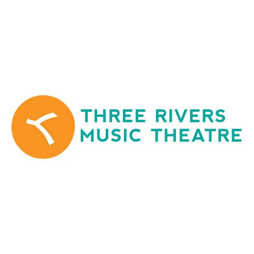 Three Rivers Music Theatrea